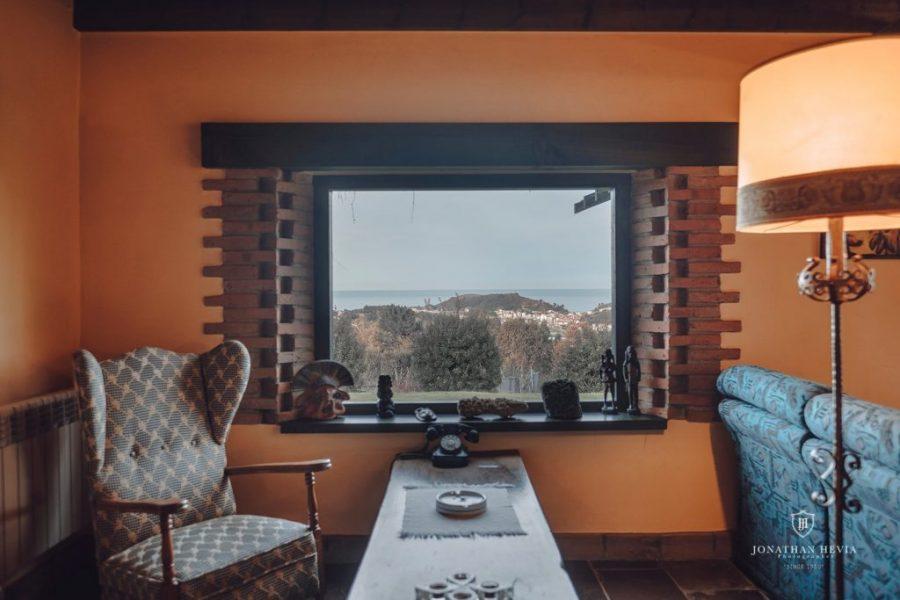 HOTEL RURAL PARAJE DEL ASTURCÓN